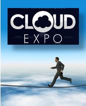 cloudexpo