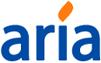 partner-aria