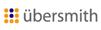 partner-ubersmith