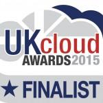 UKCA-finalist-logo-2015