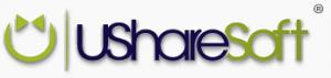 Usharesoft_logo