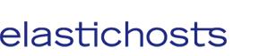 Elastichosts logo