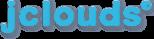jclouds-logo