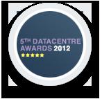 5th DC_award