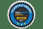 Techworld_award