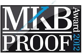 mkbproof