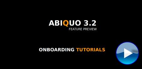 tutorials_thumbnail