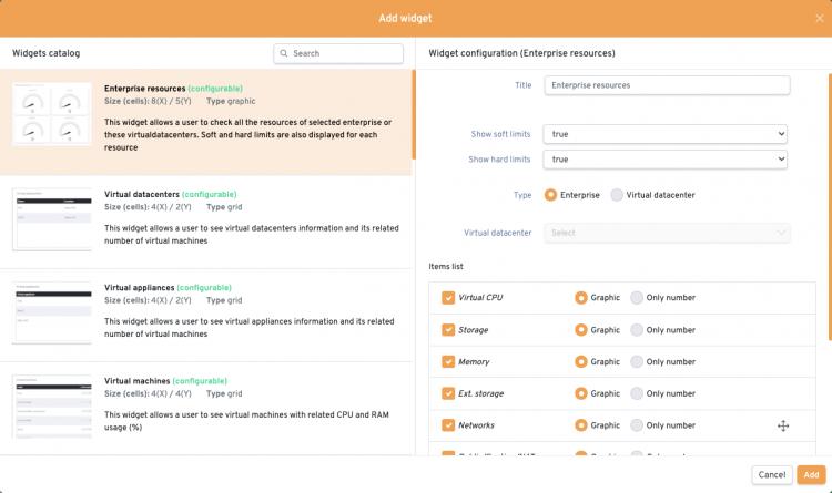 Create Customer AWS and Azure Accounts